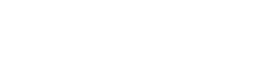 logo-confederacio-blanc