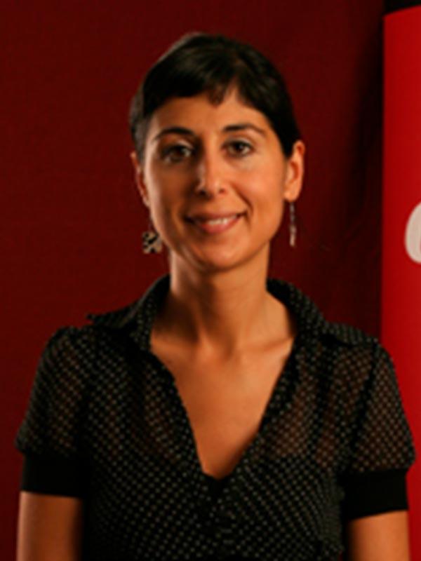 La-Confederacio-Equip-Directiu-Anna-Sanchez