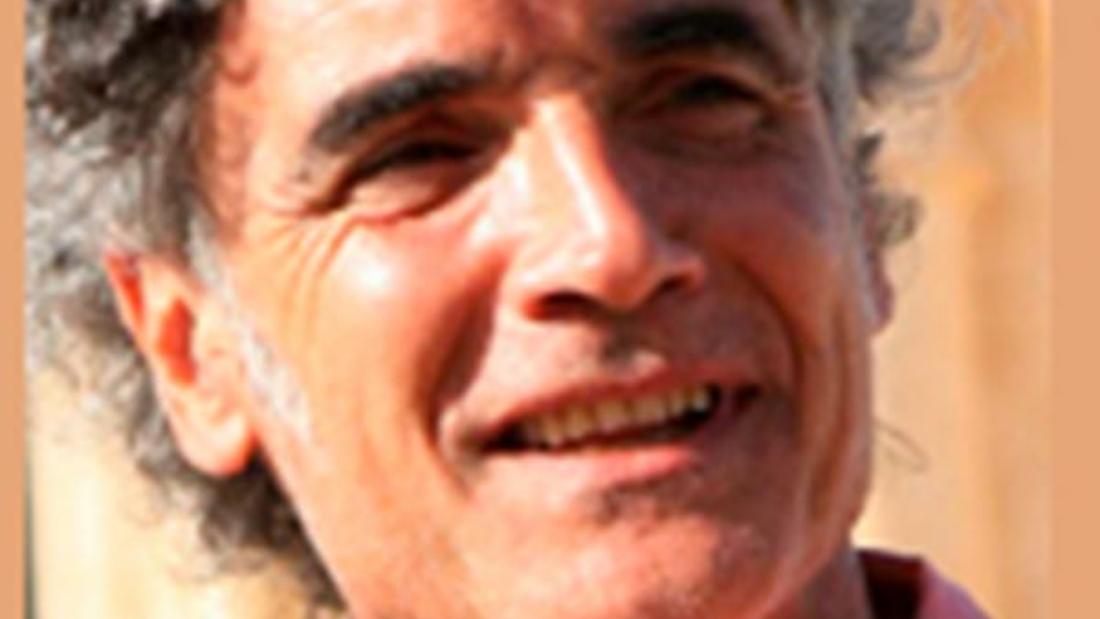 La-Confederacio-Equip-Directiu-Francisco-Villegas