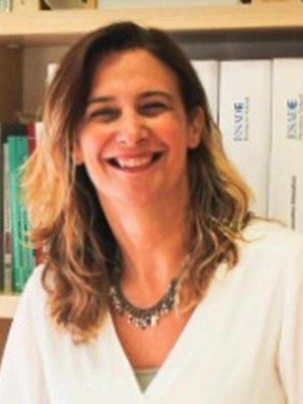 La-Confederacio-Equip-Directiu-Gemma-Garcia
