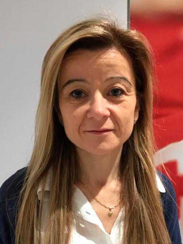La-Confederacio-Equip-Directiu-Helena-Fontanet