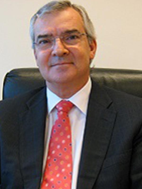 La-Confederacio-Equip-Directiu-Joaquim-Serrahima