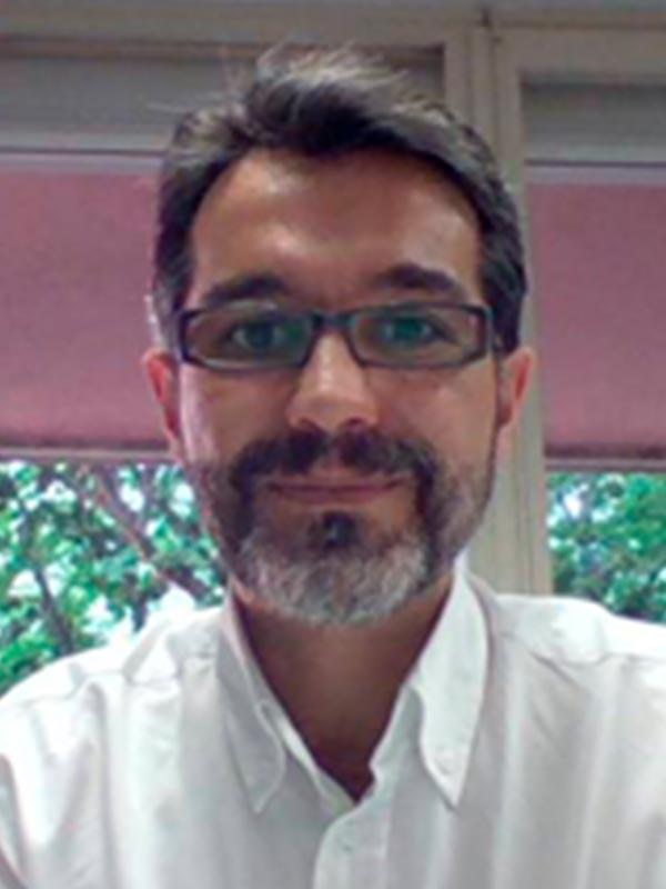 La-Confederacio-Equip-Directiu-Josep-Serrano