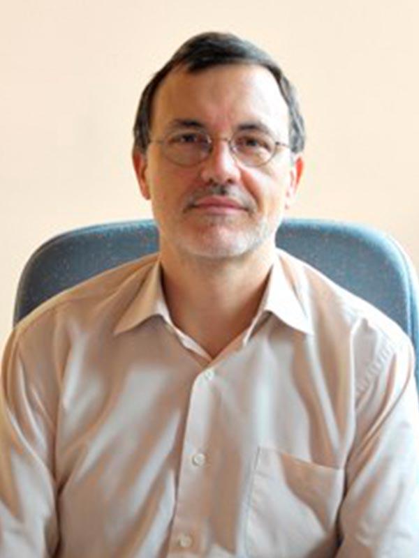 La-Confederacio-Equip-Directiu-Rafael-Ruiz