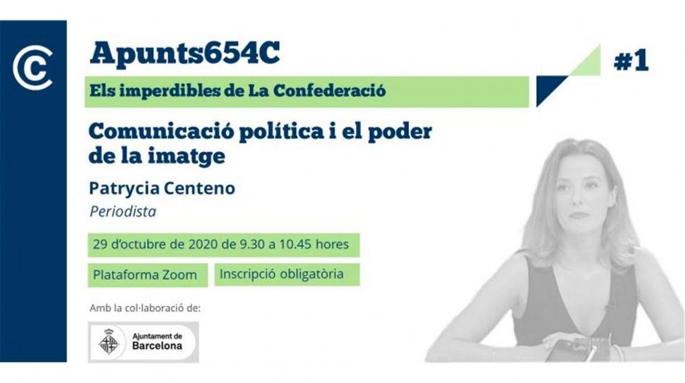 La-Confederacio-Apunts-654C-imperdibles-Confederacio-