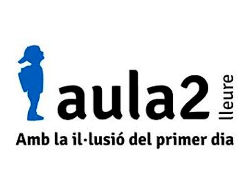 La-Confederacio-Entitas-Socies-AULA2
