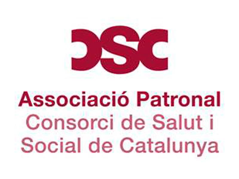 La-Confederacio-Entitas-Socies-CAPSS