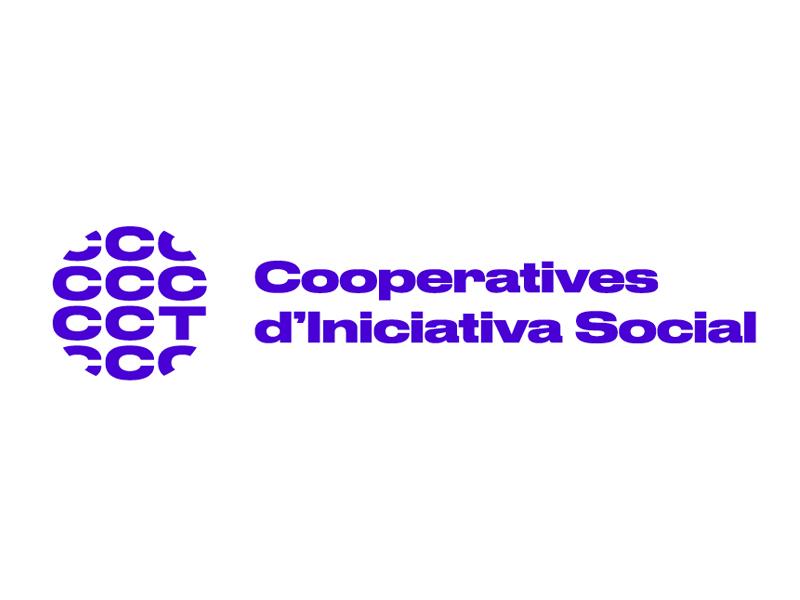 La-Confederacio-Entitas-Socies-COOP-INICIATIVA-SOCIAL