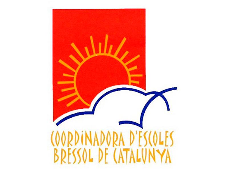 La-Confederacio-Entitas-Socies-COORDINADORA-ESCOLES-BRESSOL