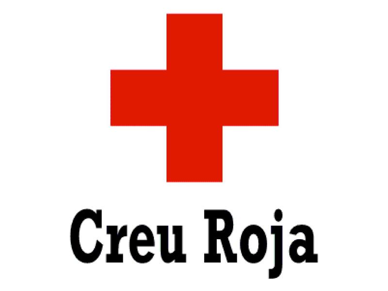 La-Confederacio-Entitas-Socies-CREU-ROJA