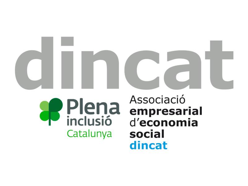 La-Confederacio-Entitas-Socies-DINCAT