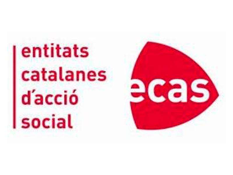 La-Confederacio-Entitas-Socies-ECAS