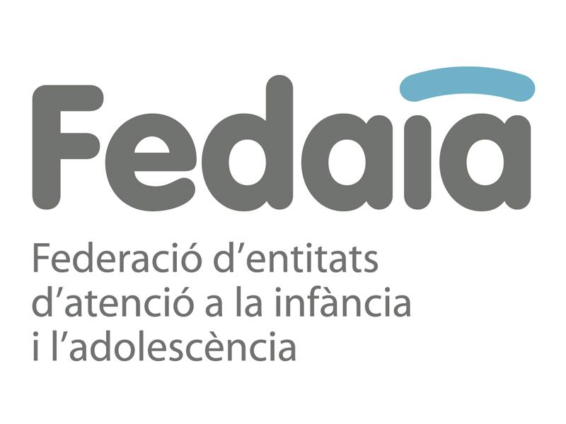 La-Confederacio-Entitas-Socies-FEDAIA