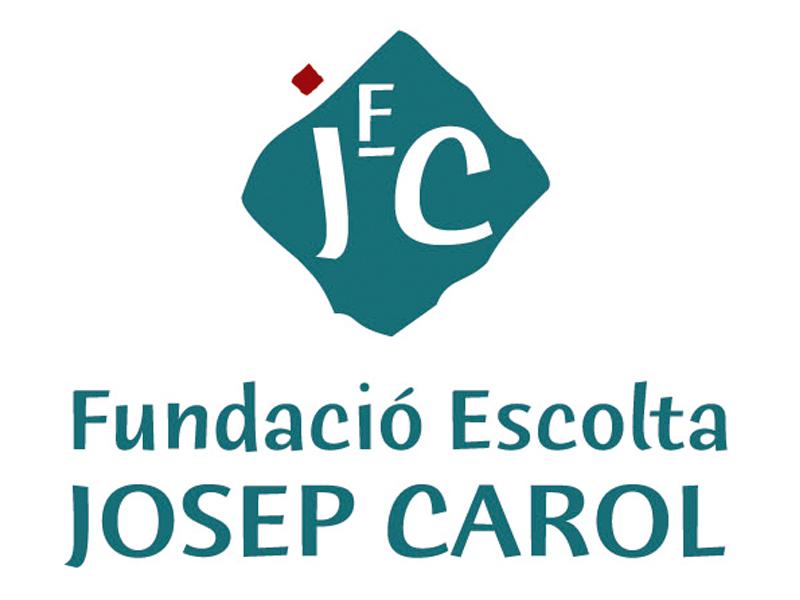 La-Confederacio-Entitas-Socies-FUNDACIO-JOSEP-CAROL