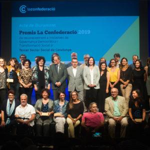 PremisLaConfederacio2019_grup