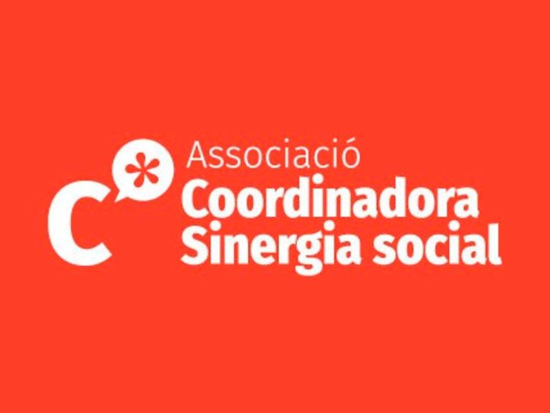 La-Confederacio-Entitas-Socies-Sinergia