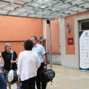 Premis-La-Confederacio-2017-1