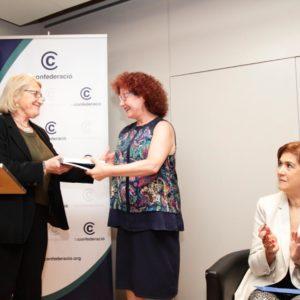 Premis-La-Confederacio-2017-10
