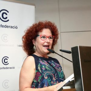 Premis-La-Confederacio-2017-11