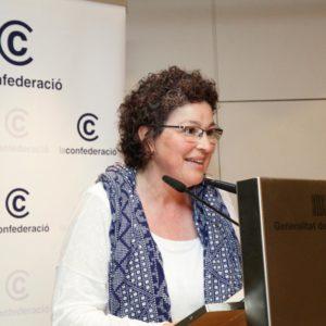 Premis-La-Confederacio-2017-15