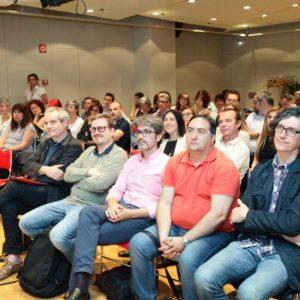 Premis-La-Confederacio-2017-16