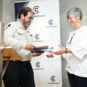 Premis-La-Confederacio-2017-17