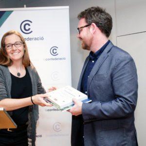 Premis-La-Confederacio-2017-20