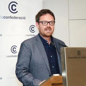 Premis-La-Confederacio-2017-21