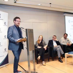 Premis-La-Confederacio-2017-22
