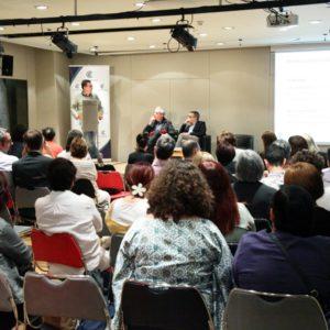Premis-La-Confederacio-2017-25