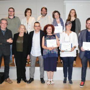 Premis-La-Confederacio-2017-26