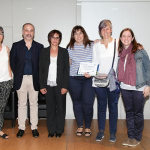 Premis-La-Confederacio-2017-28