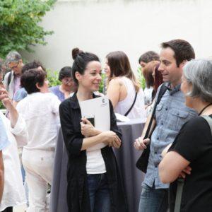 Premis-La-Confederacio-2017-3