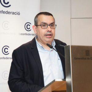 Premis-La-Confederacio-2017-5