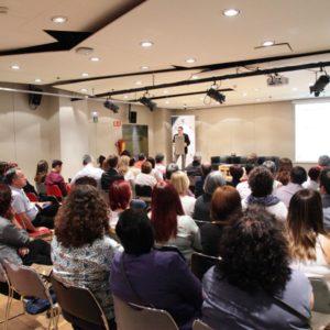 Premis-La-Confederacio-2017-7