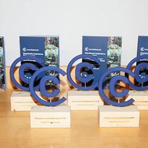Premis-La-Confederacio-2018-1