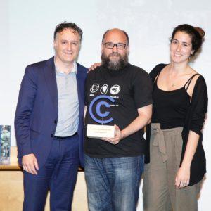 Premis-La-Confederacio-2018-10