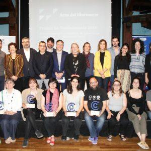 Premis-La-Confederacio-2018-14
