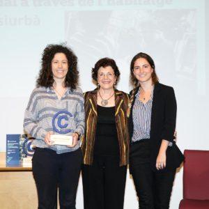 Premis-La-Confederacio-2018-16