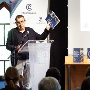 Premis-La-Confederacio-2018-4