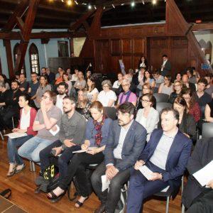 Premis-La-Confederacio-2018-5
