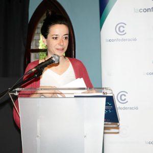Premis-La-Confederacio-2018-6