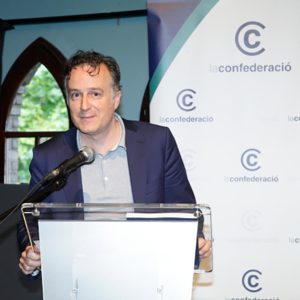 Premis-La-Confederacio-2018-9