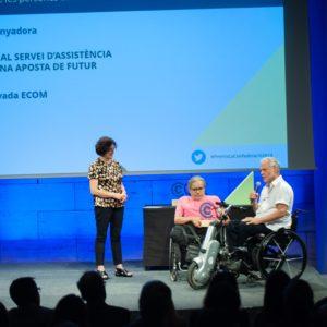 Premis-La-Confederacio-2019-11