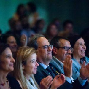 Premis-La-Confederacio-2019-14