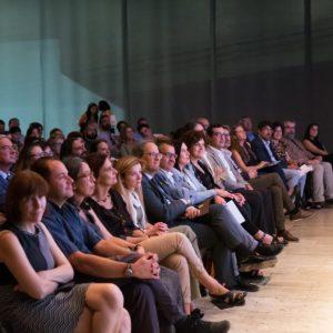 Premis-La-Confederacio-2019-16