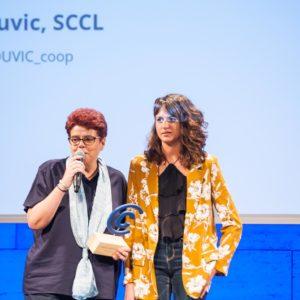 Premis-La-Confederacio-2019-17