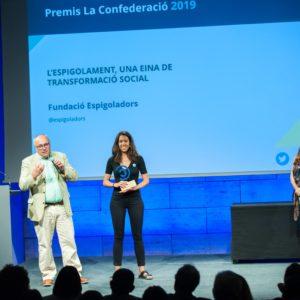 Premis-La-Confederacio-2019-19
