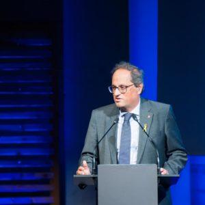 Premis-La-Confederacio-2019-21