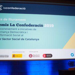 Premis-La-Confederacio-2019-30